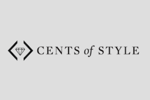 Cents Of Style Grab Bag