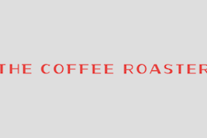 The Coffee Roaster