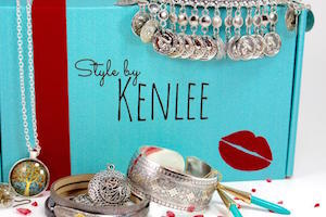 Style by Kenlee