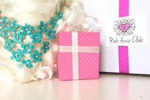 Pink Aura Club