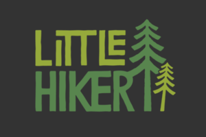 Little Hiker