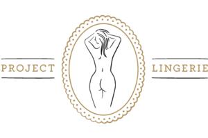 Project Lingerie