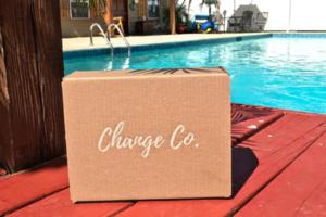 Change Co