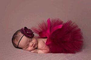 Tiny Princess Tutu Box