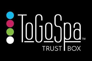 ToGoSpa Trust Box