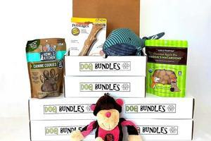 Dog Bundles