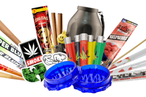 Cannabox Essentials