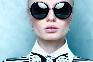 Style Kit Membership by New Sense of Style