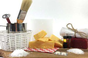 Grow and Make DIY Subscriptions
