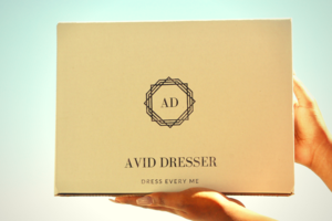 Avid Dresser Signature Subscription