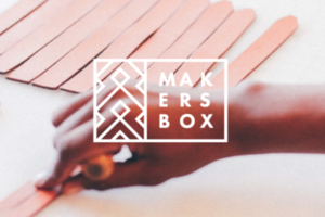 Maker's Box