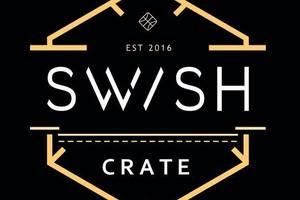 Swish Crate