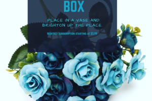BouquetBox by Kinderwellness