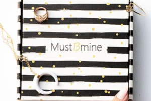 MustBmine