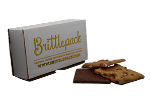 Brittle Pack