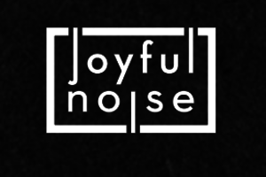 Joyful Noise Recording
