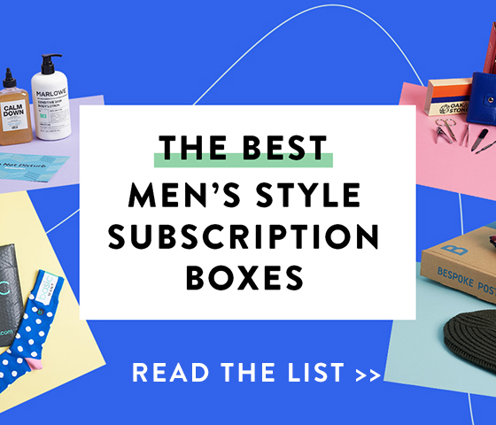2018 awards mens style ingrid