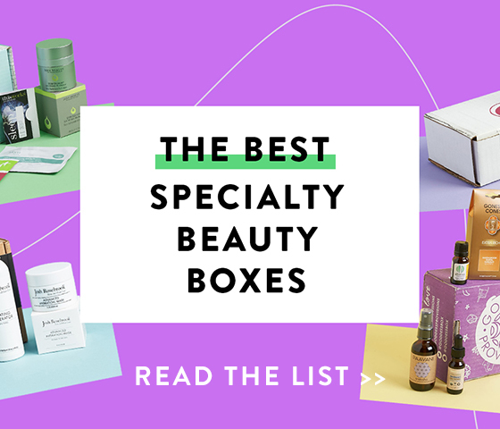 2018 award post image specialty beauty copy