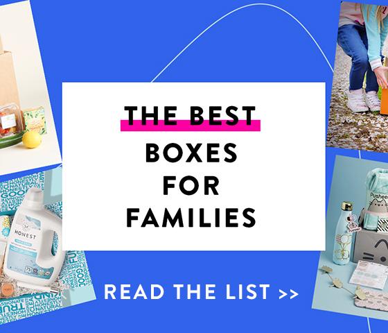2018 awards families ingrid