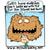 Myhairtalking avatar11