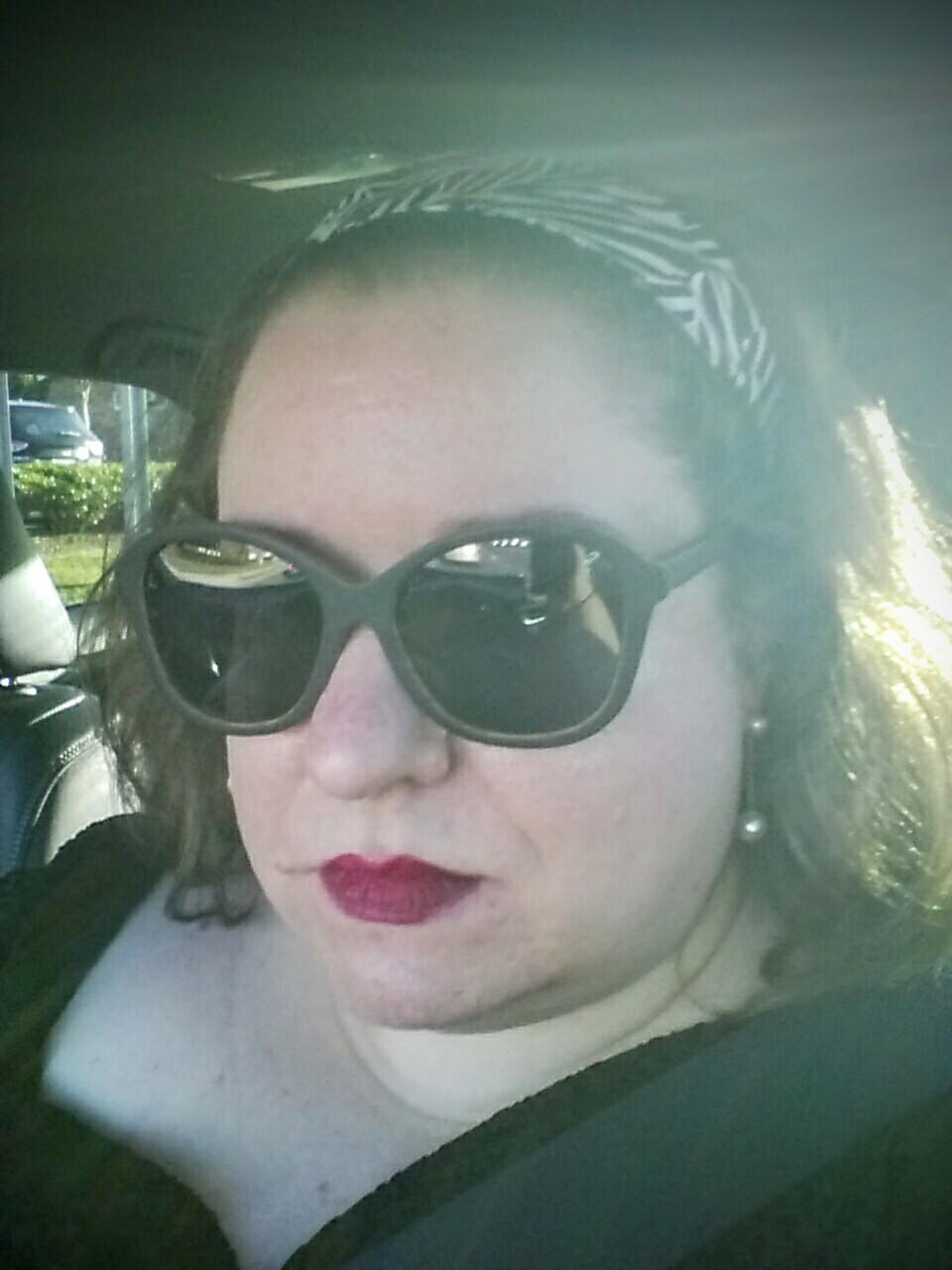 Tamara Profile Image