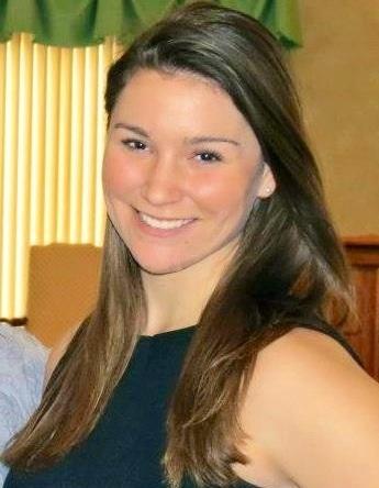 Molly Profile Image