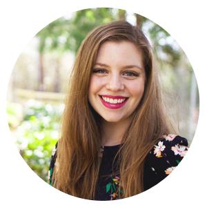 Jenn Profile Image