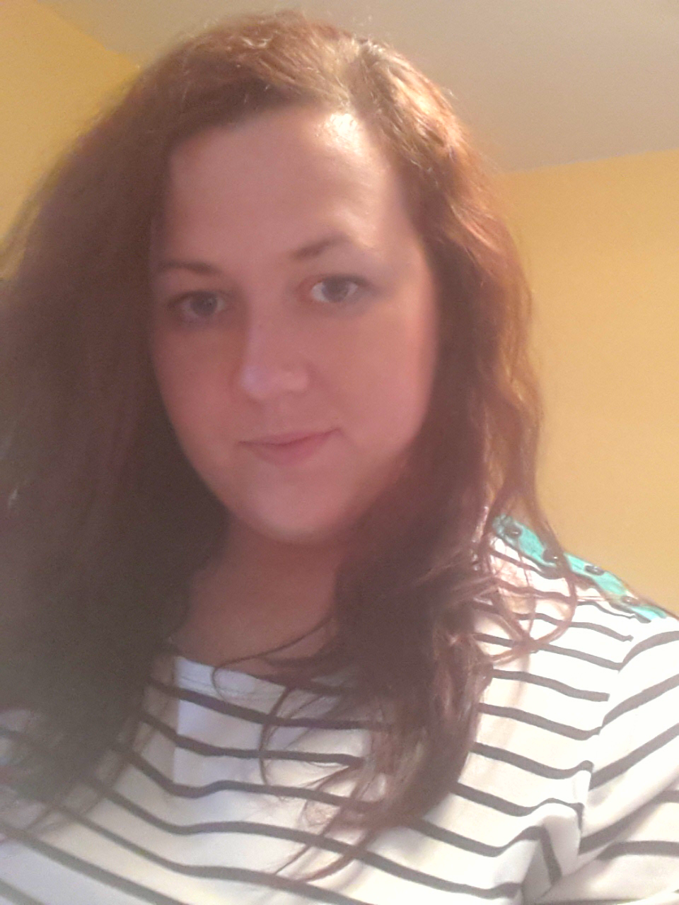 Jessica Profile Image