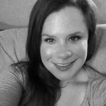 Julie Profile Image