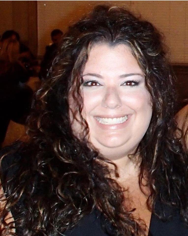Krista Profile Image