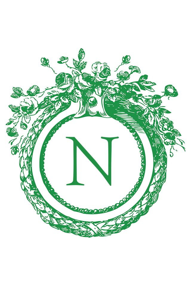 NikiB Profile Image