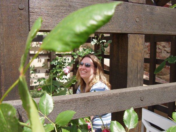 Lindi Profile Image
