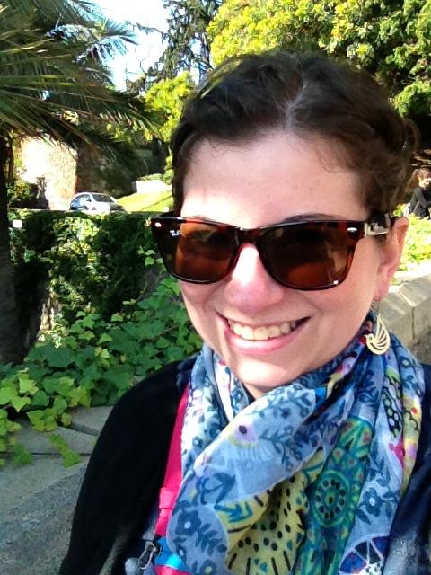 Jess Profile Image