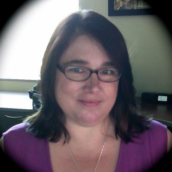 misanthropic789 Profile Image