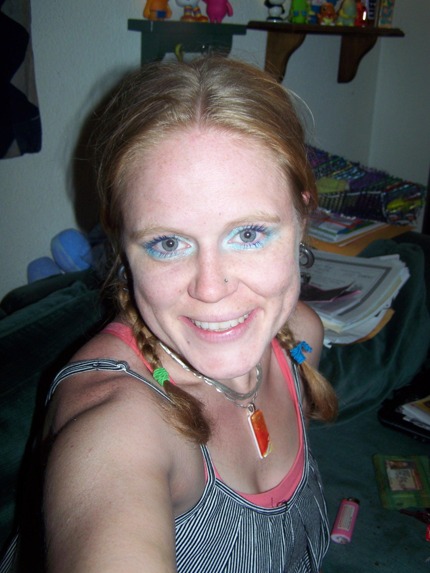 Lindsay Profile Image