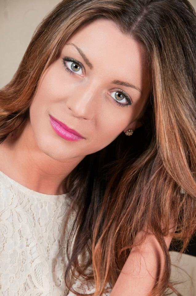 rachelh Profile Image
