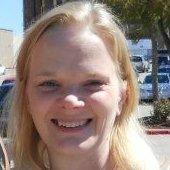 Lori Profile Image