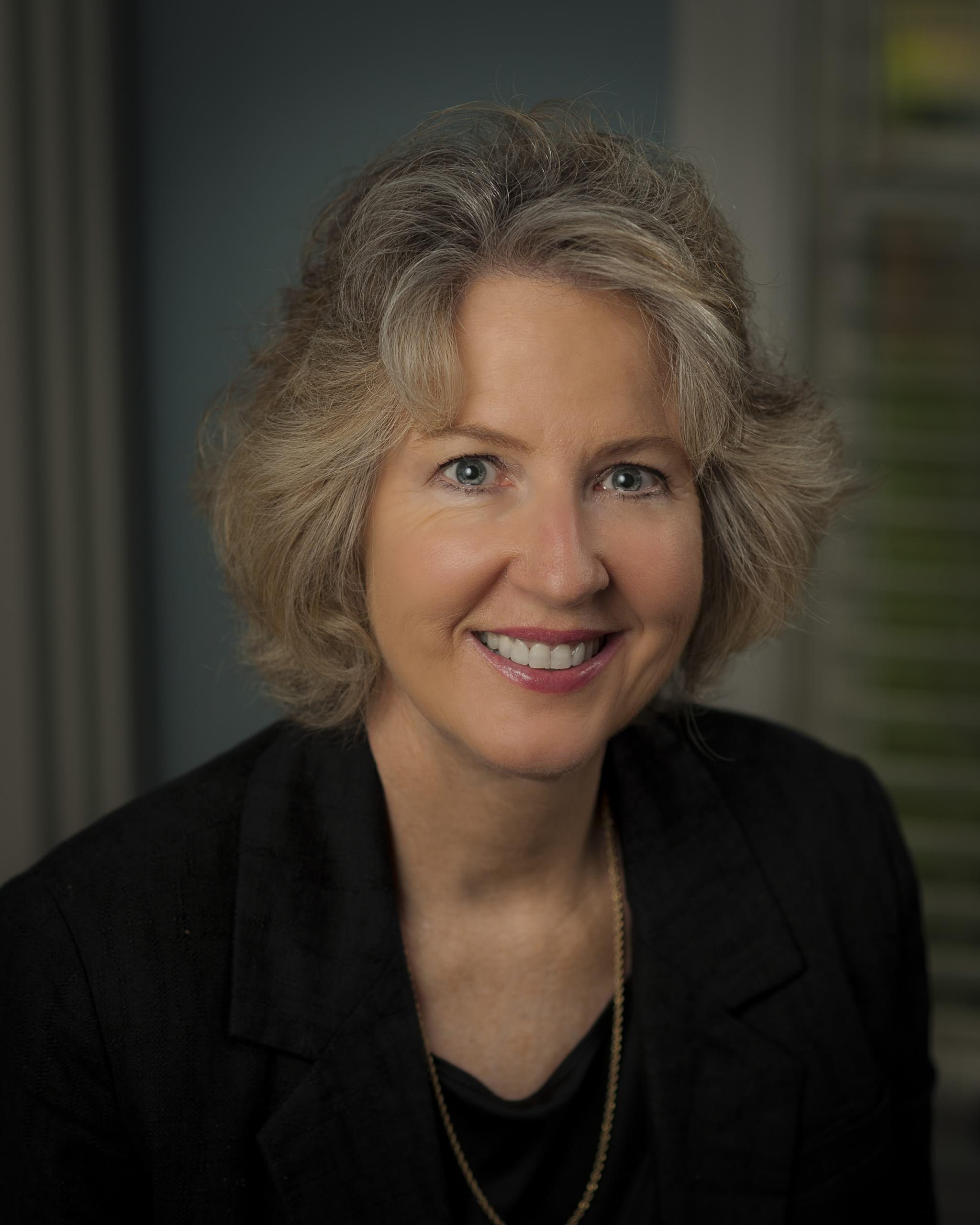 Marian Profile Image