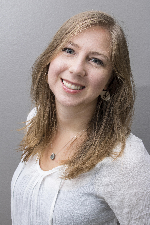 Katherine Profile Image