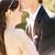 Aubuchon wedding 190