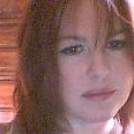 Sheri Profile Image