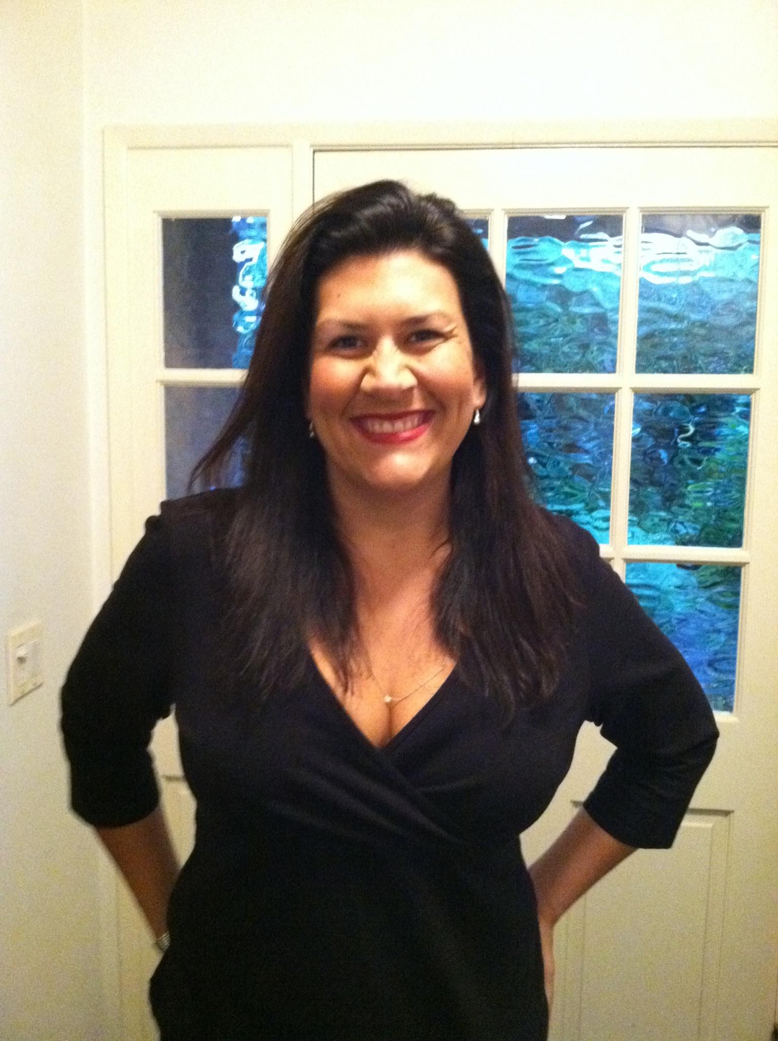 Dominique Profile Image