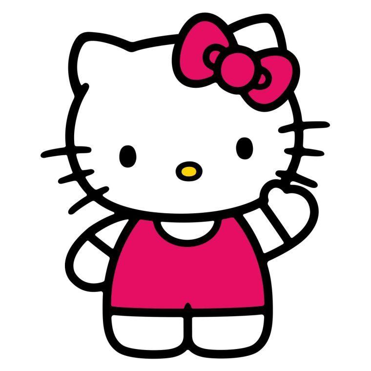 AmandaM Profile Image