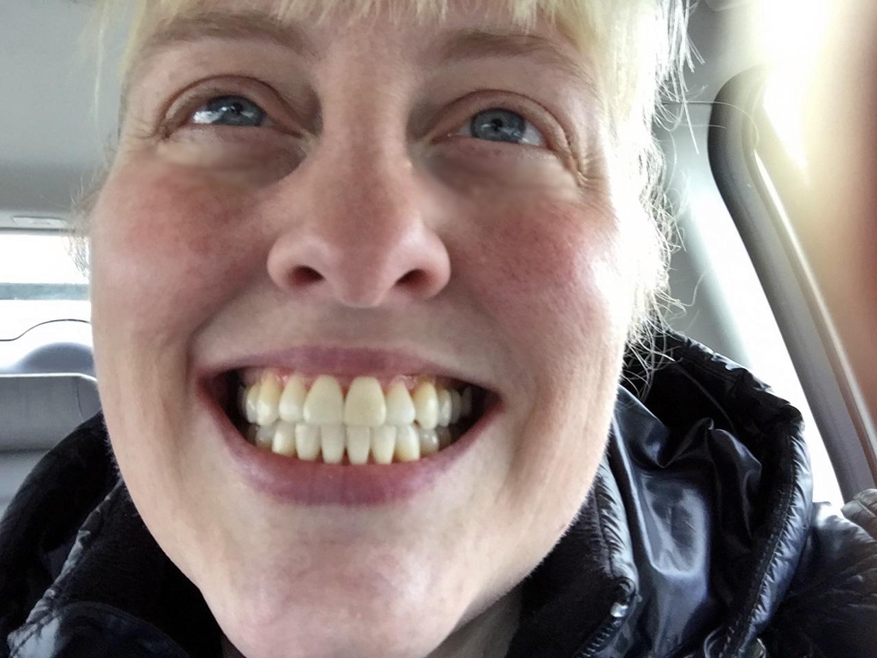 Koka Profile Image