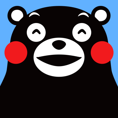Arista Profile Image