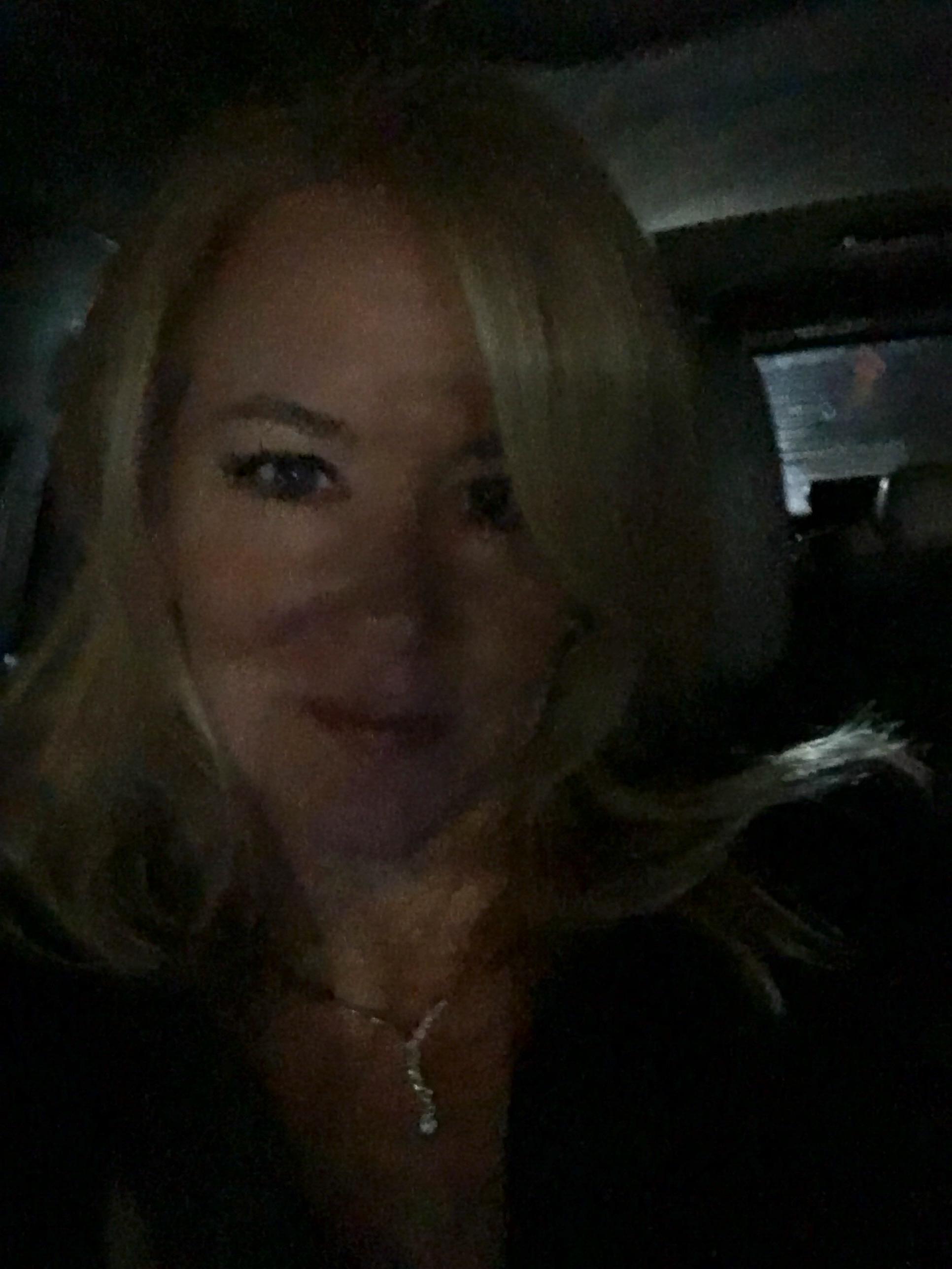 Susan Profile Image