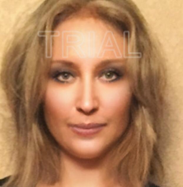 schaubelena@yahoo.com Profile Image
