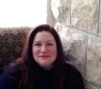 ElisaK Profile Image