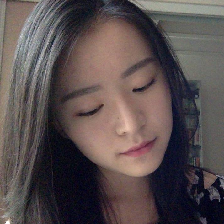 Ellen Profile Image