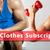 04.08.16 workout clothes subscription